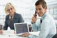 outsourcing advisors