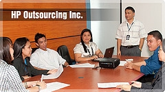 outsourcing technical support