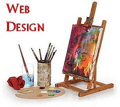professional website designers
