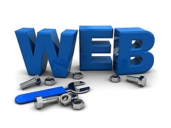 web designing websites